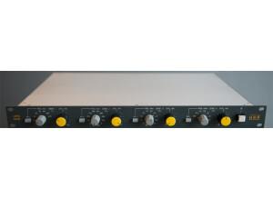 MIAD Audio LCPQ 4040