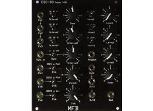 M.F.B. OSC-03