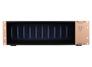 Fredenstein Professional Audio Bento 10