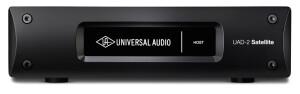 Universal Audio UAD-2 Satellite USB - OCTO Custom