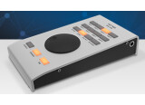 Achète RME Audio ARC USB