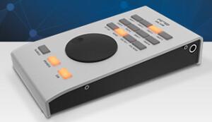 RME Audio ARC USB