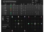 [MUSIKMESSE][VIDEO] Spatial Audio Designer