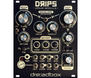 Dreadbox Drips