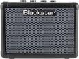[MUSIKMESSE] Blackstar dévoile le Fly 3 Bass