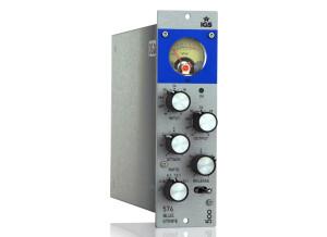 IGS Audio 576 Blue Stripe