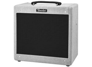 """Fender Pro Junior III """"Grey Tweed"""""""