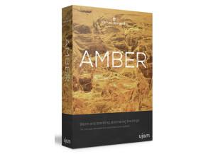 Ujam Virtual Guitarist Amber