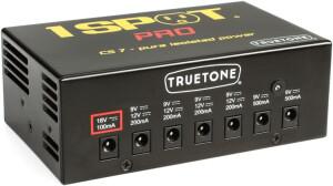 Truetone 1 Spot Pro CS7