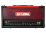 Panama presents Fuego X amplifier