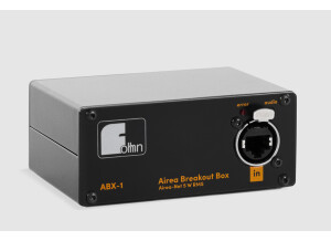 Fohhn ABX-1