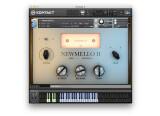 Wavesfactory releases Newmello II