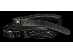 Gibson Edge Comfort Strap