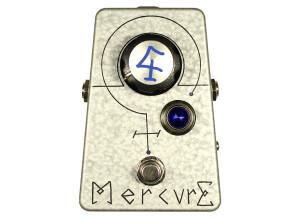 Acouphonic Mercure