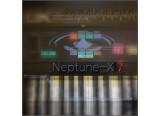 Nouvelle banque de sons electro pour DX7 & DX7 II