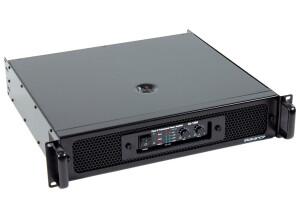 Elokance HA-1600