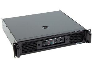 Elokance HA-2400