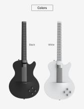 Magic Instruments MI Guitar