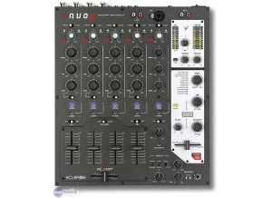Ecler nuo5