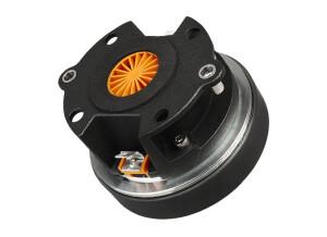 Faital Pro HF105