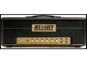 Jet City Amplification JCA45