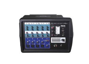 Wharfedale PMX500