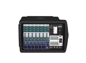 Wharfedale PMX710
