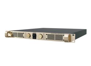 PSSO DP-3400