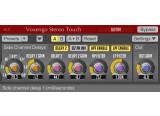 3 Voxengo freeware plug-ins updated