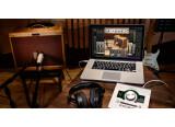 Universal Audio releases three new UAD plug-ins