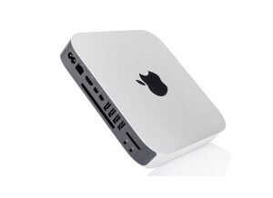 Apple MAC MINI 2,3Ghz Quad-Core Intel Core i7