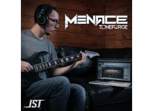 JST Toneforge Menace