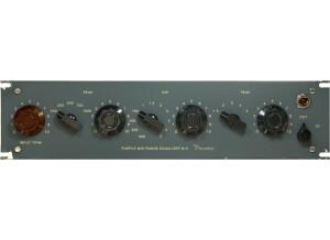 Acustica Audio Purple M-5