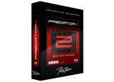 Tous les détails du Predator 2 sont dispo