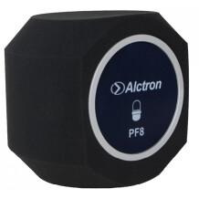 Alctron PF8