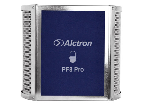 Alctron PF8 Pro