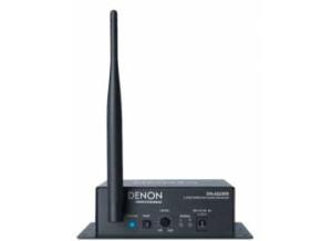 Denon Professional DN 202WR