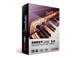 NoiseAsh met à jour le Sweetcase EP, qui est toujours gratuit