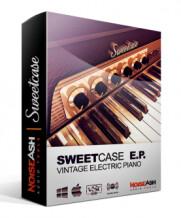 NoiseAsh Sweetcase