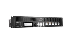Denon Professional DN-508MXA