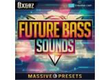 123creative.com releases Future Bass Sounds