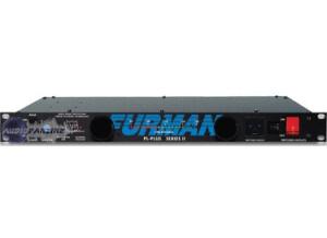 Furman PL Plus Serie II