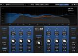 Tokyo Dawn Labs introduces TDR SlickEQ-M plugin
