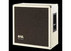 ENGL E410C Classic 4x10 Cabinet
