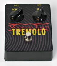 Voodoo Lab Tremolo (Original)