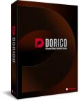 L'éditeur de partitions Steinberg Dorico en v1.2