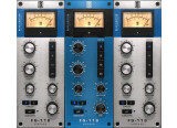Slate Digital releases FG-116 Blue Series