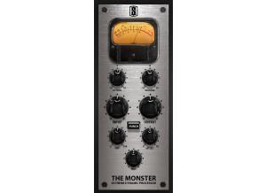 Slate Digital The Monster