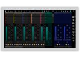 Yeco apporte le contrôle tactile à Ableton Live
