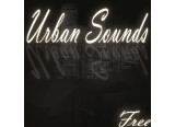 WNP Sounds offers Free Urban Sounds